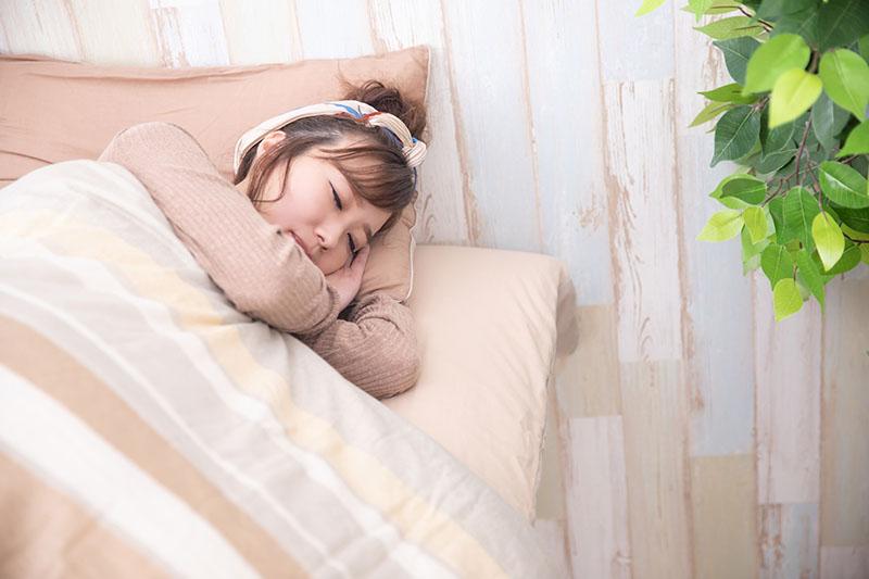 よくある頭痛と命に関わる頭痛