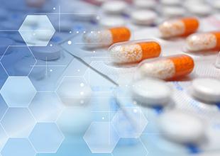 当院で使う頻度の多い薬
