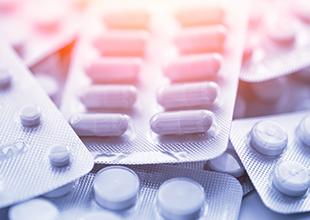 NSAIDs(エヌセイド、エヌセイズなどと呼びます)
